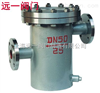 HFA-TRC10C/16C/25/40HFA/60-TRC燃气用过滤器