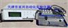 天津哪里有JWX-8C型桥梁静载测定仪销...