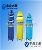 QS充水湿式潜水电泵