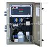 长期供应E+H化学需氧量分析仪