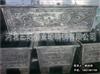 HP玻璃钢仿铜花盆
