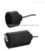 供应E+H超声波污泥界面传感器