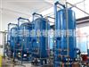 RHS工业软化水