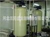 RHS锅炉软化水