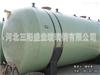 CG盐酸储存罐,盐酸废气吸收塔