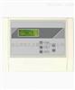 QH87-3200在线浊度仪