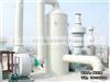 PP酸雾净化塔,氮氧化物净化塔