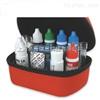 美国雷曼Color Q PRO-7快速水质分析仪