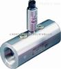 供应HYDAC流量变送器EVS3114-A-0020-000