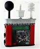 美国Quest QT-36热指数仪