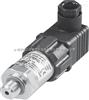 德国HYDAC贺德克压力继电器HDA4400