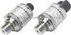 热销HYDAC压力传感器HDA 8400
