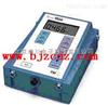BN.1-8520粉尘测定仪