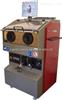贺德克离子污染测试单元,CTU-1000-KZR
