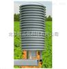 KY-KWS空气温湿度传感器