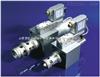 现货供应ATOS比例阀AGRCZO-TERS-PS-020/210/RI/PE