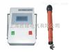 上海绝缘子分布电压测试仪