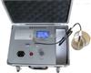 绝缘子盐密检测仪ST-701
