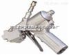 聚氨酯喷涂枪价格/枪头厂家批发/聚氨酯喷涂设备
