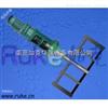 JBK-1000不锈钢JBK型搅拌机