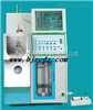 HZ.3-XJ-VI石油产品自动常压蒸馏测定仪_自动常压蒸馏测定仪 北京
