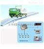 3*16米内蒙古60吨80吨100吨120吨150吨180吨电子地磅