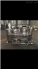 LMLS-400上海莉敏厂家生产硅藻土过滤机组葡萄酒过滤机