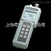 JENCO 6010M便携式pH/氧化还原(ORP)/温度测量仪