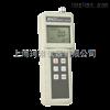 Jenco 3020M便携式电导率/TDS/盐度/温度测量仪