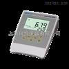 Jenco 6175型台式pH/ORP/离子温度测量仪