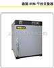 德国IRM实验室干热灭菌器SD345/SD230/SD115/SD060