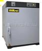 德国IRM精密干燥箱FD345/FD230/FD115/FD060/FD035
