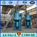 电厂污水处理设备厂家