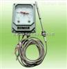 WKD-350温度指示控制器