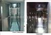 ZJ-AAS-1200型雷竞技官方网站价格与不锈钢雷竞技官方网站价格