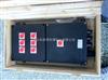 BXM8050-6/25K100防爆防腐照明配电箱