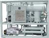 ZYD双能牌变压器油双极真空滤油机