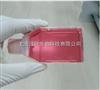 ZY-H068人膀胱上皮细胞