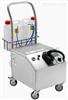 GV8T汽车高温蒸汽清洗机