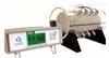 Giatec Surf™ 混凝土体表电阻测试仪