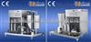 sxl10p-500过滤化妆水冷冻机