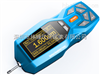 TR220精密粗糙度测试仪