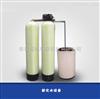 锅炉全自动软化水设备报价