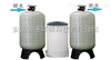 锅炉全自动软化水设备生产厂家