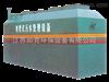 DM-A-5地埋式一体化污水处理设备