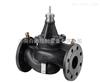 VPF43. 150F160西门子动态平衡电动调节阀