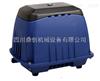 DBMX-120台湾电磁式空气泵浦