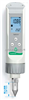 twinno innoPH100P固体刺入型pH测试笔
