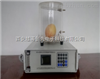 YT-HXO1YT-HXO1土壤呼吸作用测定仪