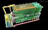 電鍍廢水總氮處理設備